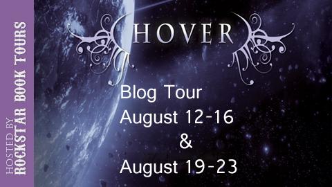 Hover Banner