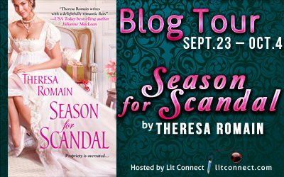 Badge_SeasonForScandal_TheresaRomain