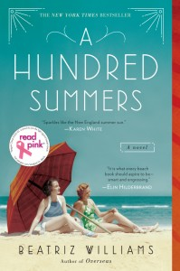 Read-Pink-A-Hundred-Summers-Hi-Res