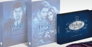 twilight-forever-complete-box-set-666
