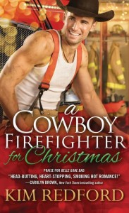 CowboyFirefighter