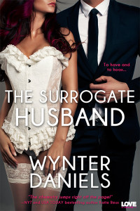 TheSurrogateHusband