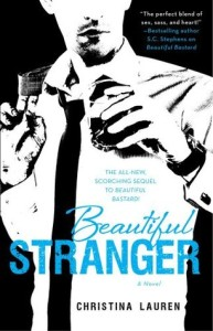 BeautifulStranger