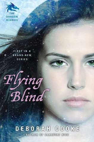 FlyingBlind