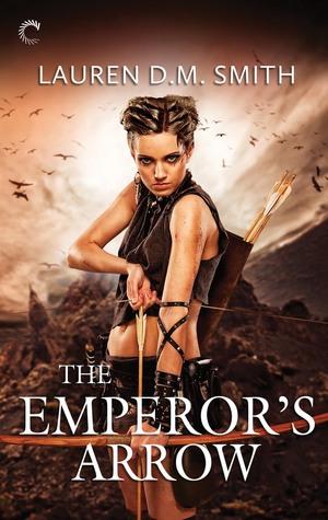 Emperors