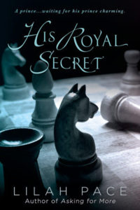 RoyalSecret