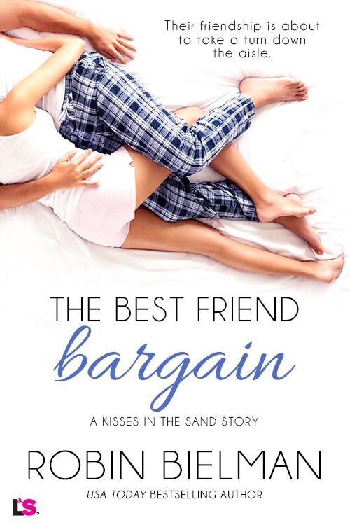 bestfriendbargain