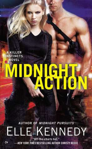 midnightaction