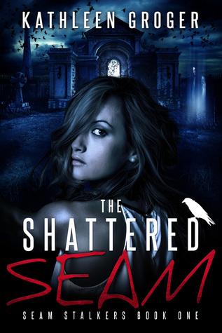 shatteredseam