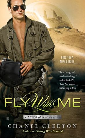 flywithme
