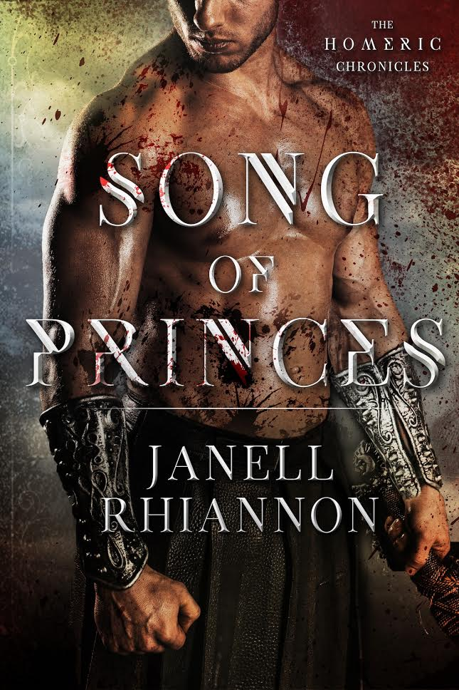 songofprinces