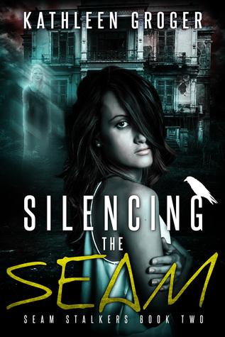 silencingtheseam