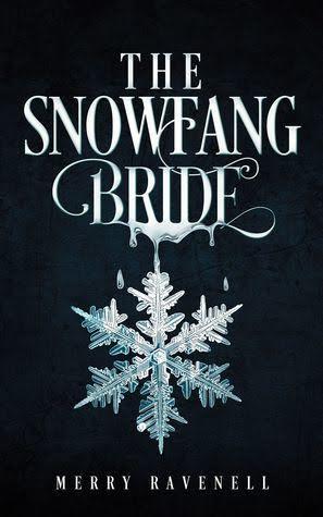 snowfangbride
