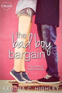 badboybargain